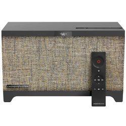 Parlante-bluetooth-ENERGY-SISTEM-home-speaker-4