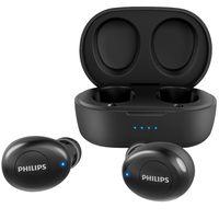 Auricular-Bluetooth-PHILIPS-Mod.-TAT2205BK