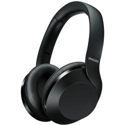 Auricular-Bluetooth-PHILIPS-Mod.-TAPH802BK