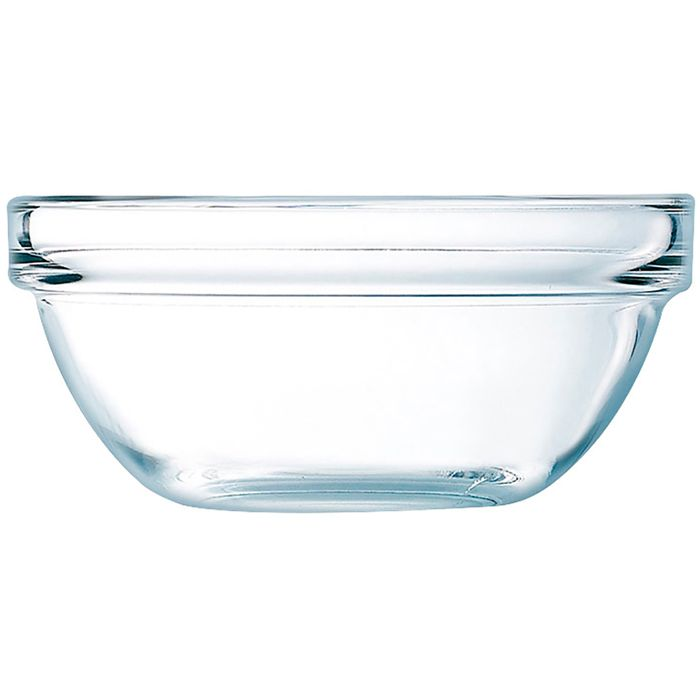 Bowl-de-vidrio-9x4cm
