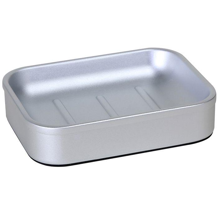 Jabonera-aluminio-plateado