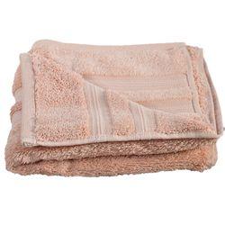 Toalla-rostro-48x90-cm-algodon-egipcio-rosa
