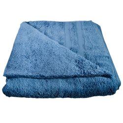 Toalla-baño-77x140-cm-algodon-egipcio-azul
