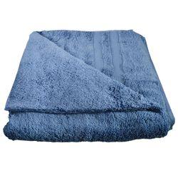 Toalla-gigante-90x160-cm-algodon-egipcio-azul