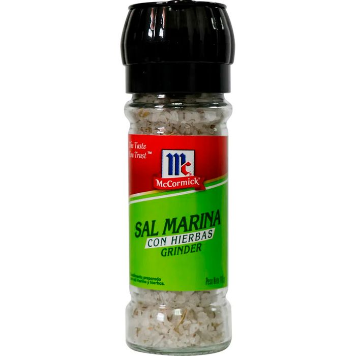 Sal-marina-con-hierbas-McCORMICK-110-g
