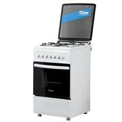 Cocina-TEM-Maia-Mod.-TIDCC50W