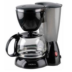 Cafetera-XION-Mod.-XI-CM12-Capacidad-12-tazas