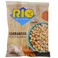 Garbanzos-RIO-DE-LA-PLATA-400-g