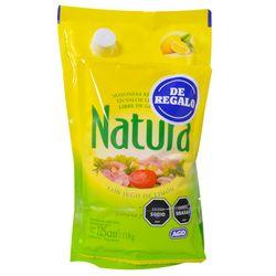 Mayonesa-NATURA-500-cc---mayonesa-125-cc
