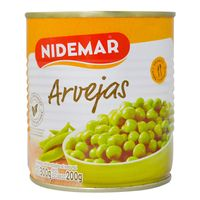 Arvejas-rehidratadas-NIDEMAR-300-g
