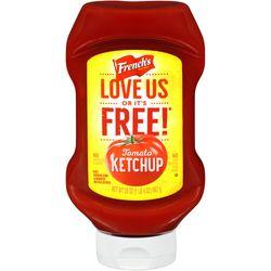 Salsa-ketchup-FRENCHS-567-gHS-567-g