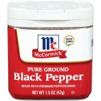 Pimienta-negra-McCormick-molida-42-g