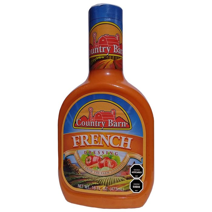Salsa-french-Country-Barn-473-cc