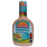 Salsa-thousand-island-Country-Barn-473-cc
