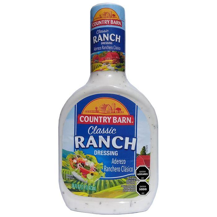 Salsa-Ranch-COUNTRY-Barn-473-cc