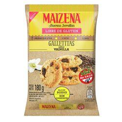 Galletitas-MAIZENA-vainilla-con-pasas-y-semillas-180g