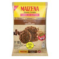 Galletitas-MAIZENA-chocolate-con-sesamo-180g