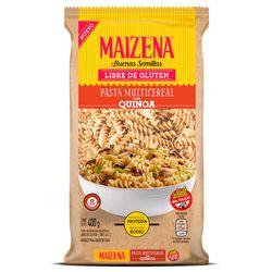 Fideos-con-quinoa-MAIZENA-400g