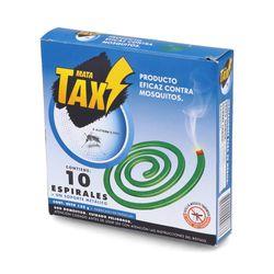 Espiral-TAX-10-un.