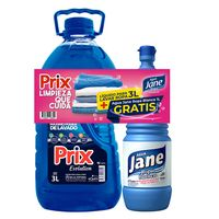 Pack-detergente-liquido-PRIX-3-L---JANE-ropa-blanca
