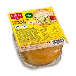 Pan-blanco-SCHAR-sin-gluten-250-g