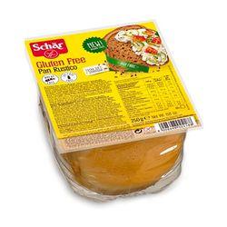 Pan-SCHAR-rustico-sin-gluten-250-g
