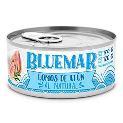 Atun-trozos-al-natural-BLUEMAR-170-g