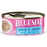 Sardinas-grated-BLUEMAR-170-g