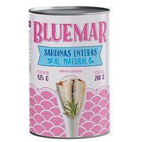 Sardinas-enteras-BLUEMAR-tall-425-g