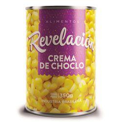 Crema-de-choclo-REVELACION-350-g