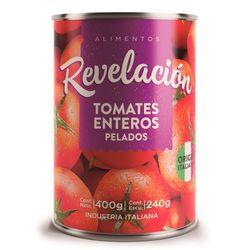 Tomate-entero-REVELACION-pelado-400-g