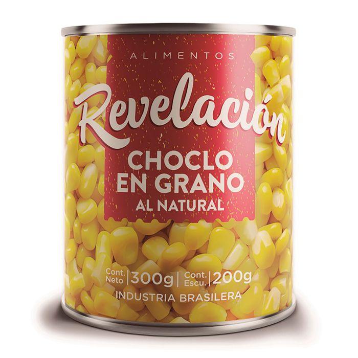 Choclo-en-grano-REVELACION-280g