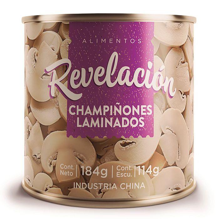 Champiñon-laminado-REVELACION-184-g