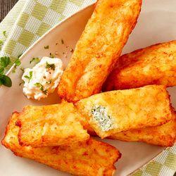 Bastones-de-papa-con-queso-crema-y-hierbas-x-250g