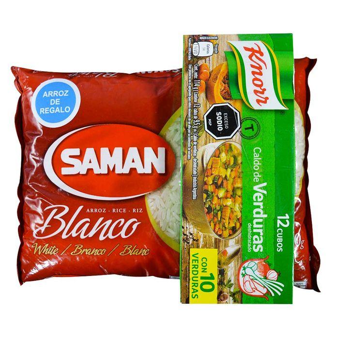 Caldo-verduras-KNORR-12-un.---arroz-500-g