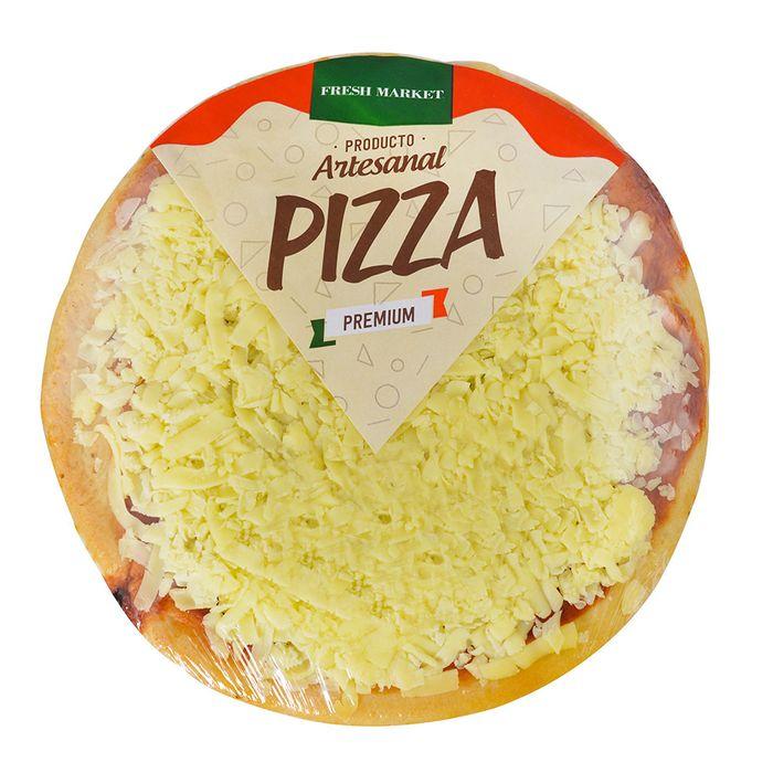 Pizza-Muzzarella-20-cm