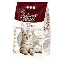 Sanitario-para-gatos-CAT-LITTER-4.3-kg
