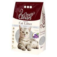 Sanitario-para-gatos-CAT-LITTER-lavanda-4.3-kg