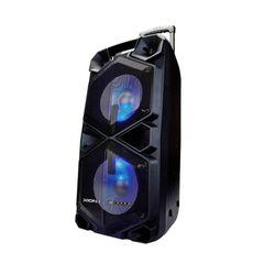 Sistema-de-sonido-Xion-Mod.-XI-XT69-1
