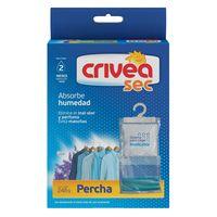 Absorbe-humedad-CRIVEA-sec-percha-248-g