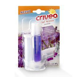 Desodorante-inodoro-Crivea-gel-activo-lavanda-aparato