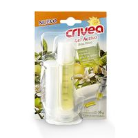 Desodorante-inodoro-Crivea-gel-activo-brisa-fresca-aparato