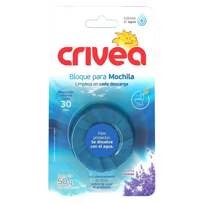 Bloque-para-Mochila-CRIVEA-un.