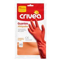 Guantes-Afelpado-CRIVEA-Extra-Grande-Talle-9-½