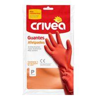 Guantes-Afelpados-CRIVEA-Chico-Talle-6-½