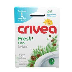 Desodorante-de-inodoro-CRIVEA-fresh-pino