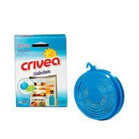 Desodorante-para-Heladera-CRIVEA