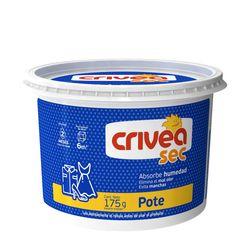 Absorbe-humedad-Crivea-sec-175-g