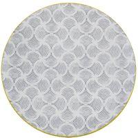 Plato-postre-19-cm-ceramica-decorado