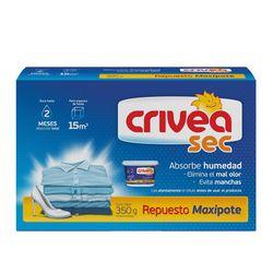 Absorbe-humedad-maxipote-CRIVEA-repuesto-350-g
